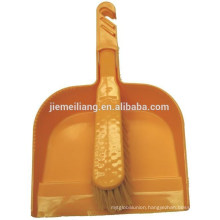 JML Dust Pan with Brush